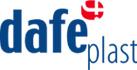 dafe plast logo